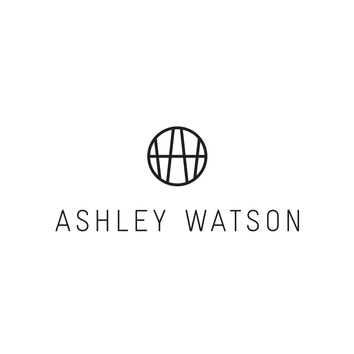 Ashley Watson