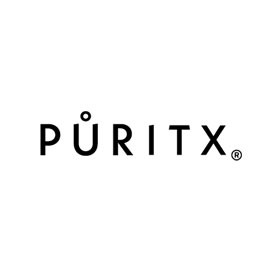 Puritx