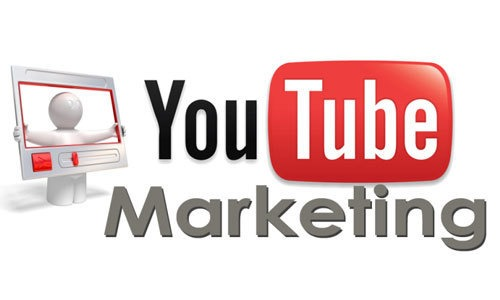 Social Media Marketing and Motivated Sellers