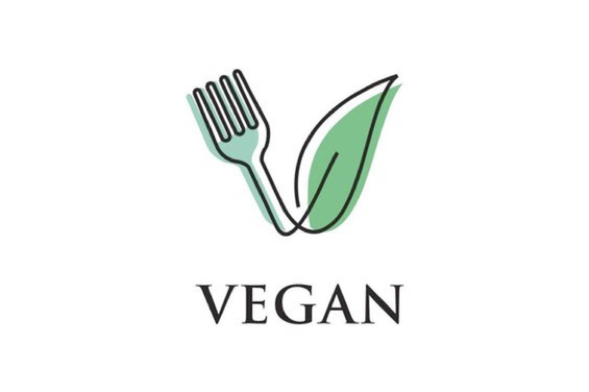 New Vegan Products !
