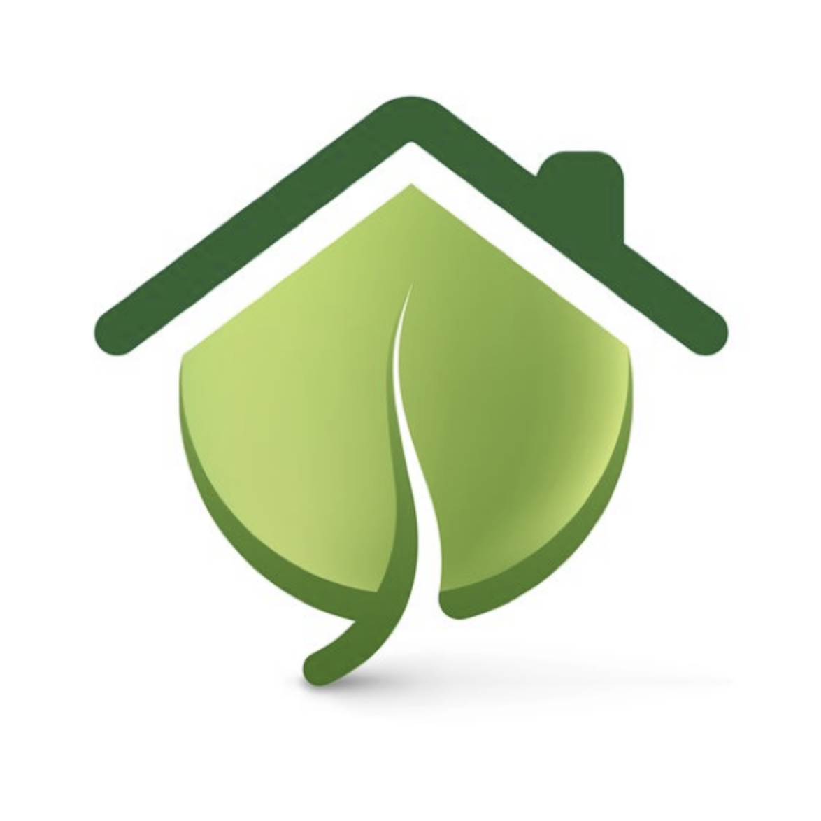 Ethical Home