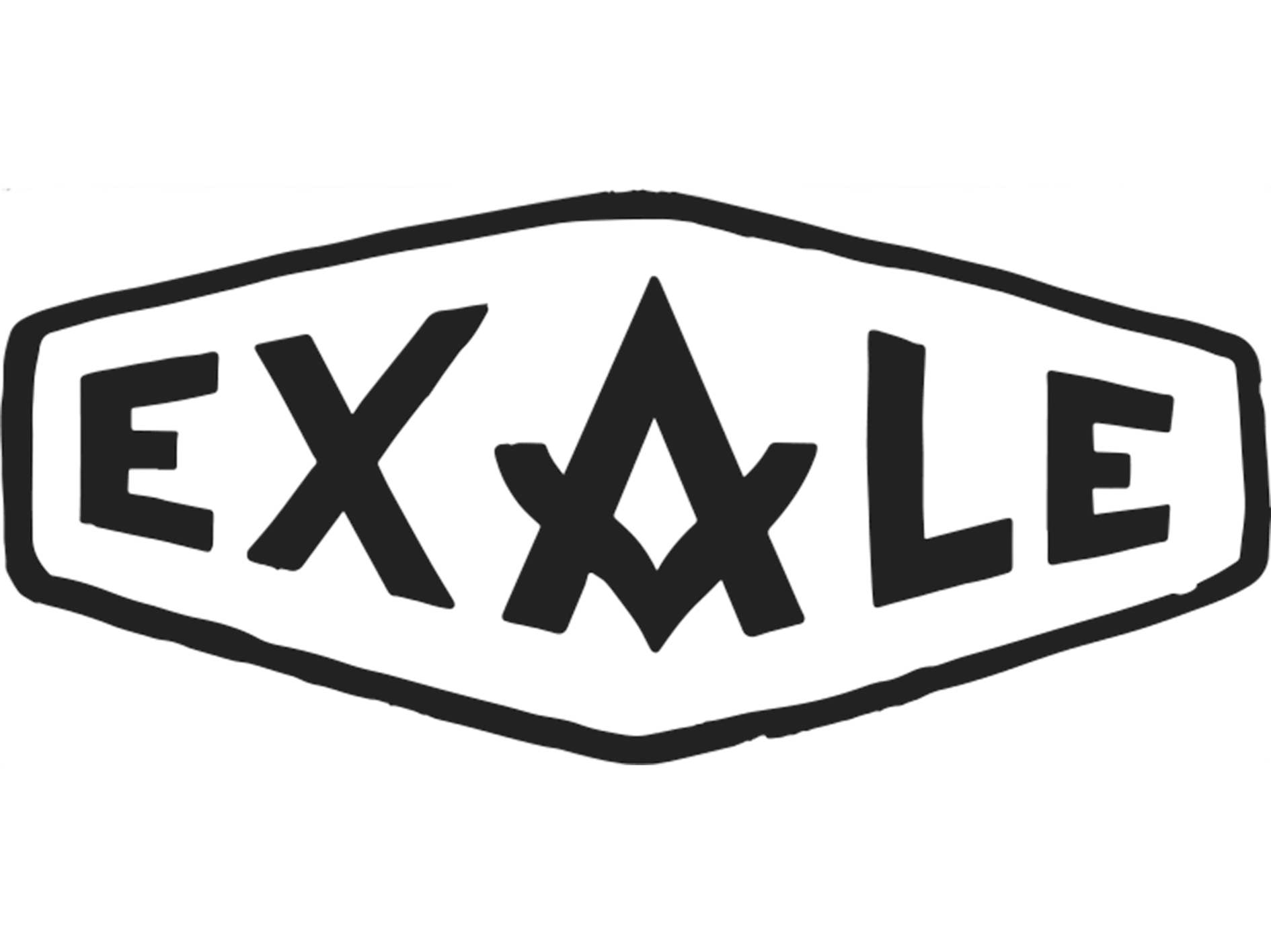Exale Brewery