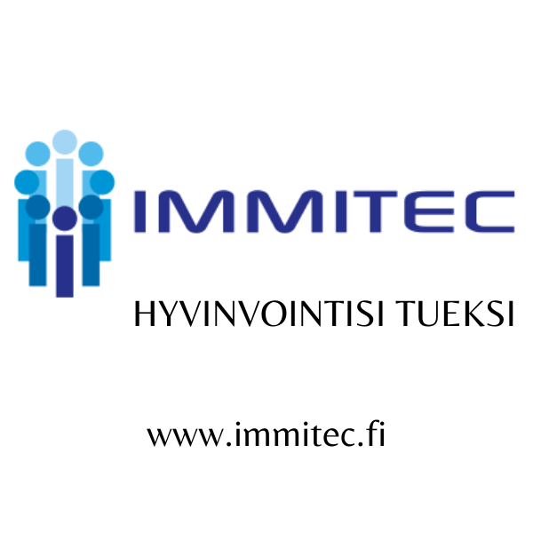 Immitec Outlet