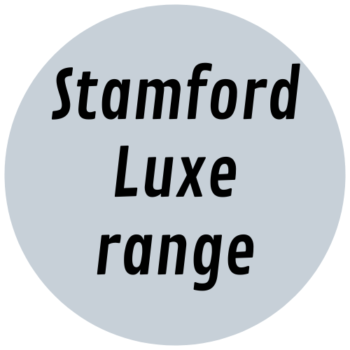 Stamford Luxe