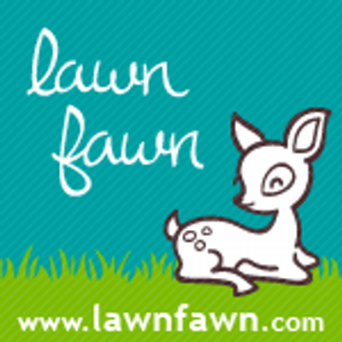 Lawn Fawn (Coordinating Dies Available)