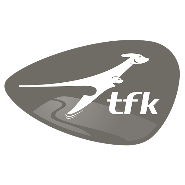 tfk - trends for kids
