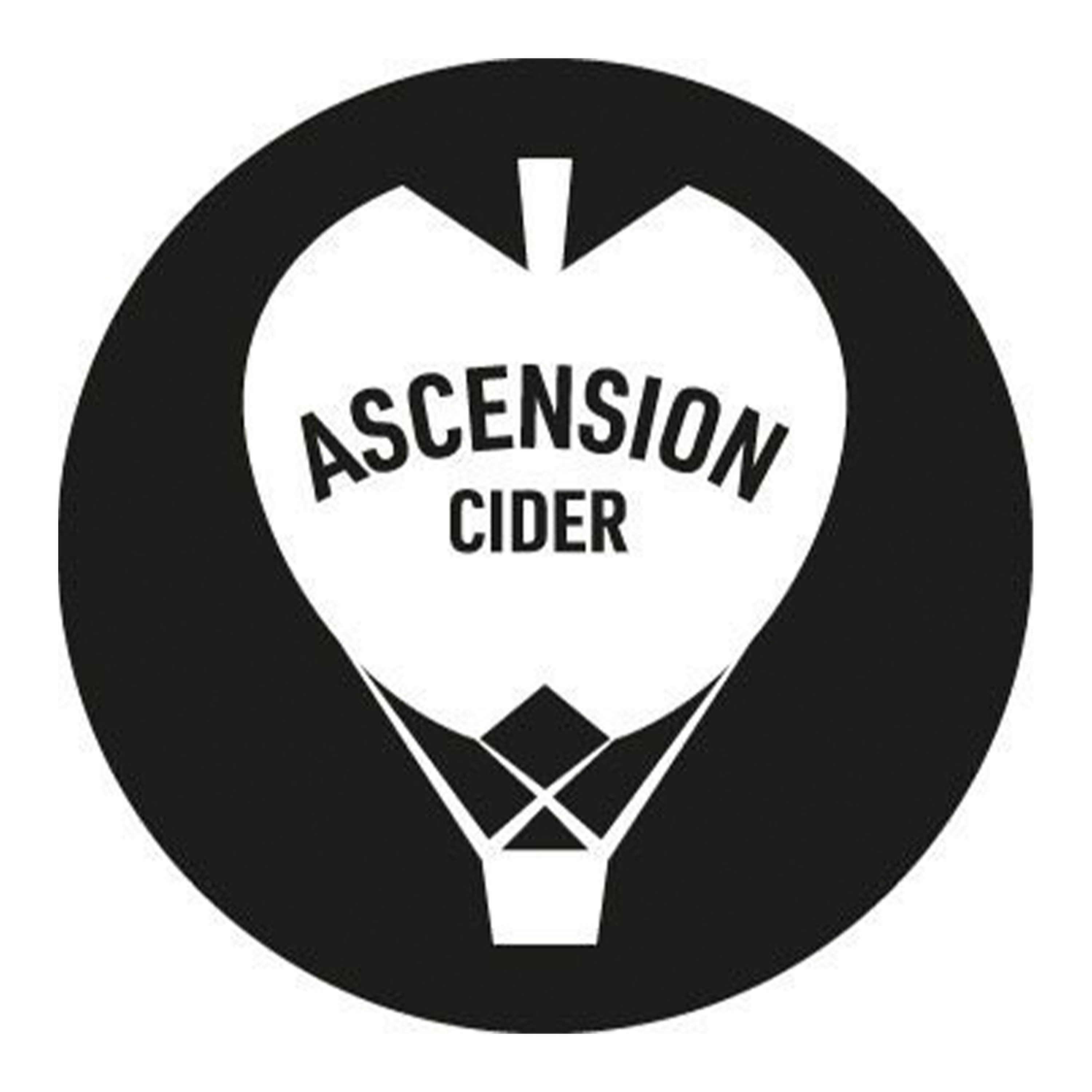 Sussex Cider From Ascension