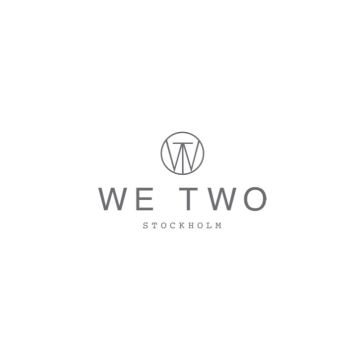 WETWO