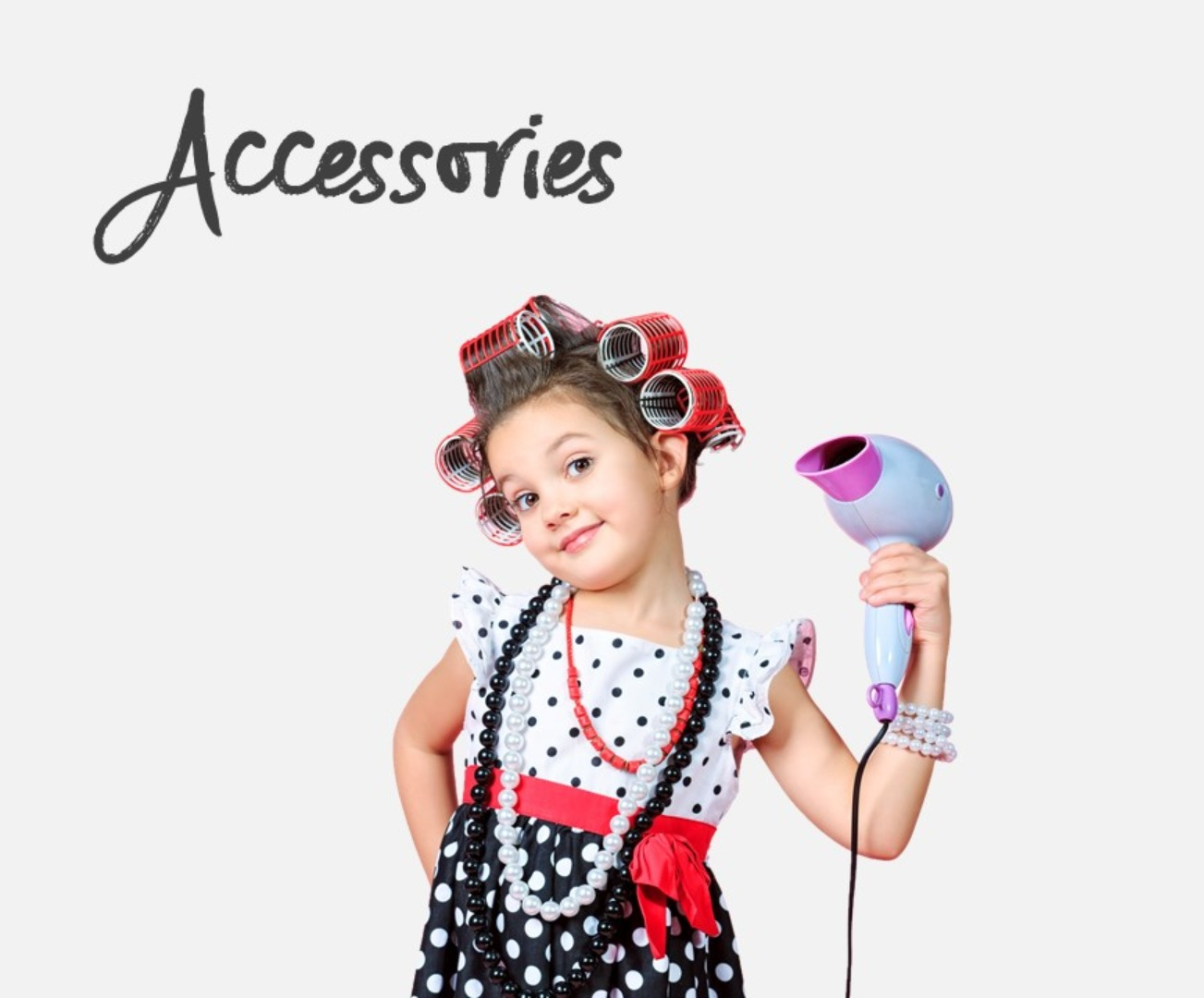 Accessories for children