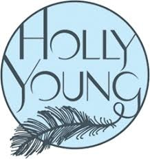 Holly Young