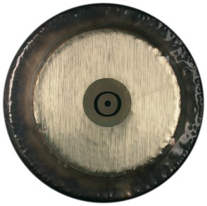 Paiste Gong (Tuned)