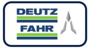 Deutz Fahr Tractors and Agricultural Machinery