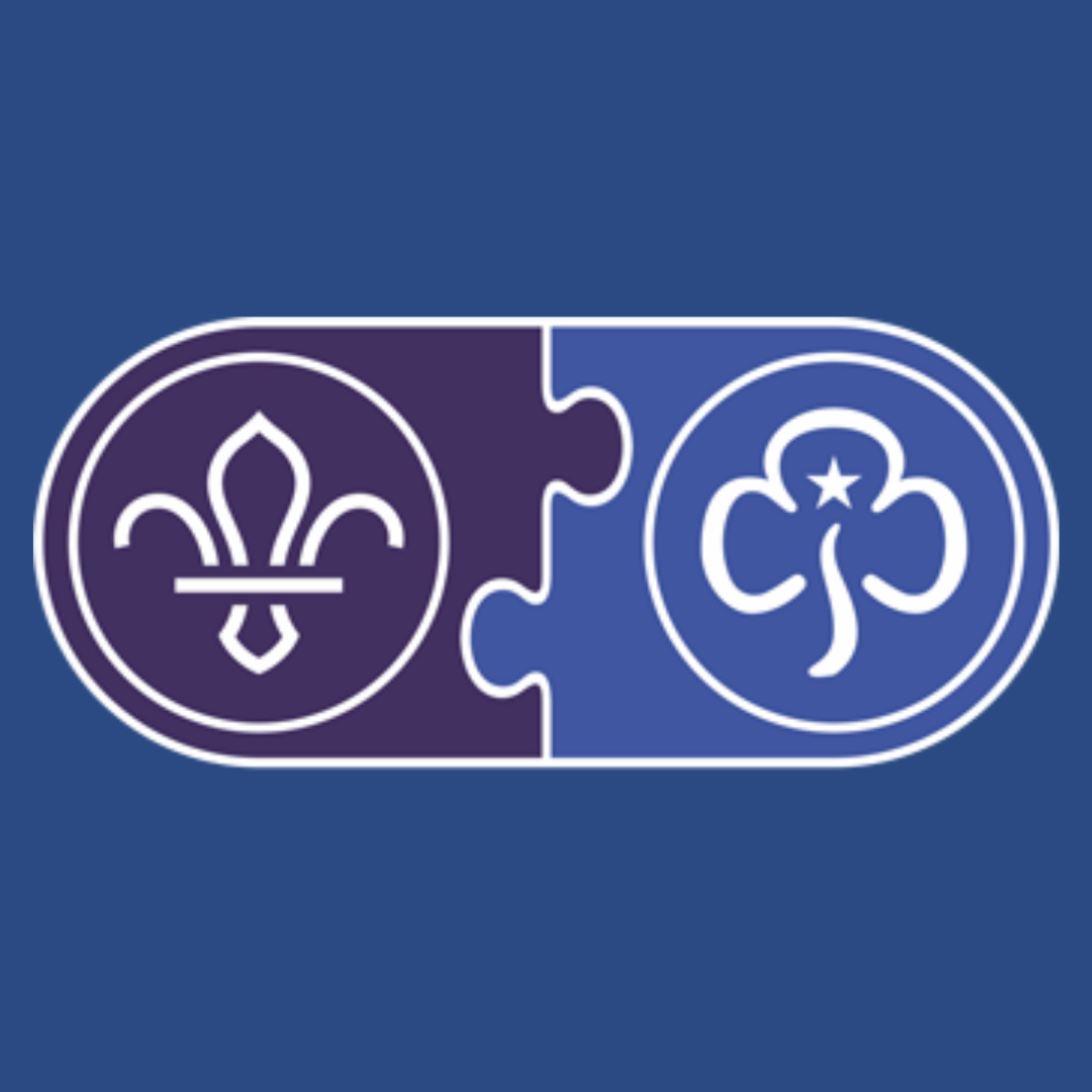 Guides & Scouts