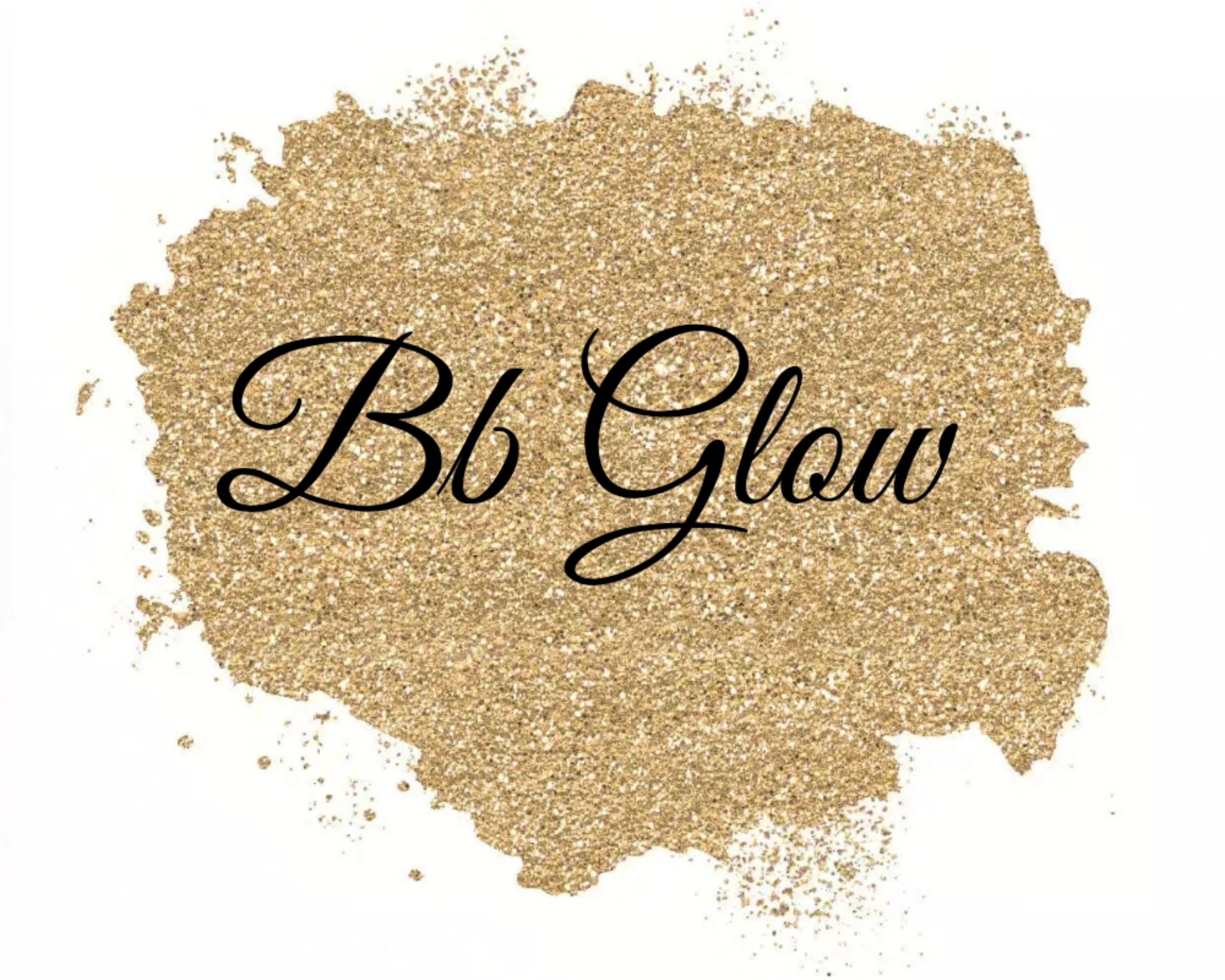 BB Glow Stayve