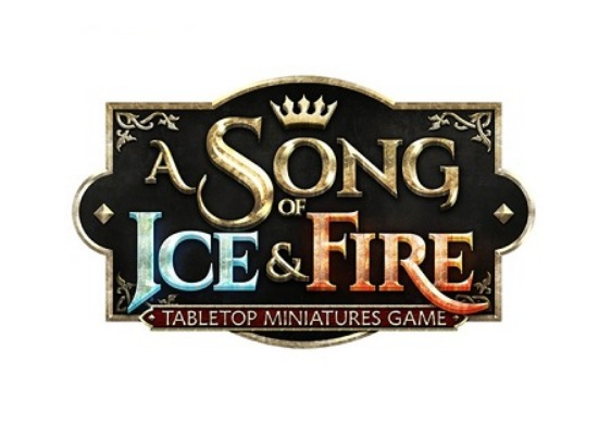 Game of Thrones Themed