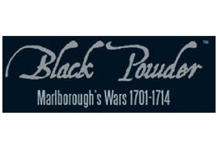 Marlborough's Wars 1701-1714