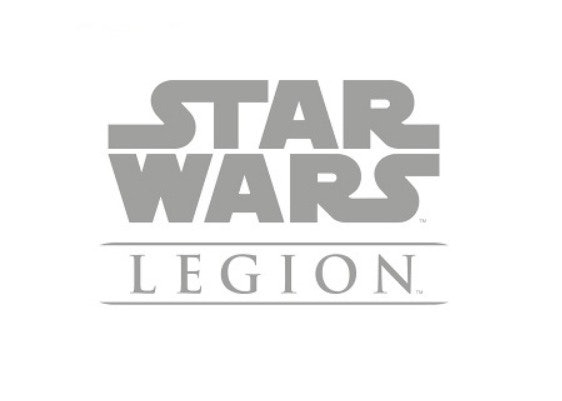 Star Wars Legion Events