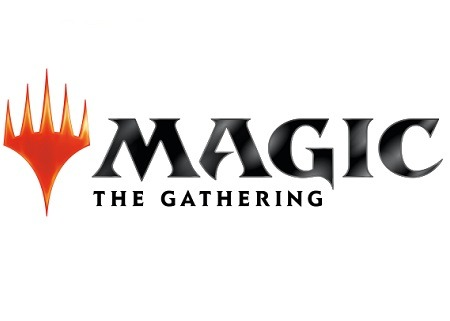 Magic the Gathering Events