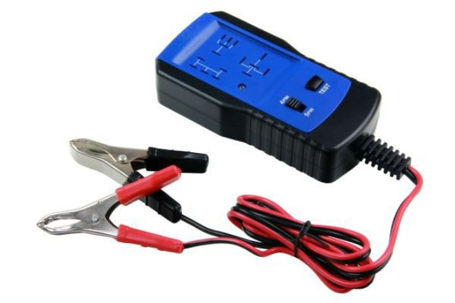 Automotive Electrical System Tools
