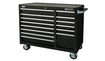 Tool Storage - Tool Boxes, Tool Cabinets & Tool Bags