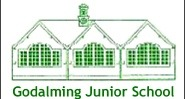 Godalming Junior School
