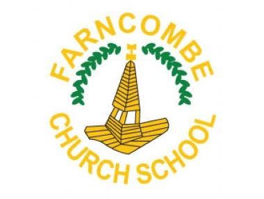 Farncombe Infants School