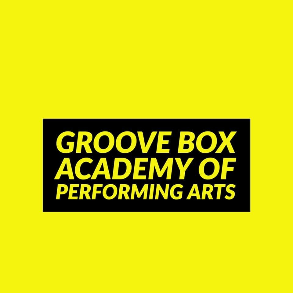 Groove Box Academy of Performing Arts