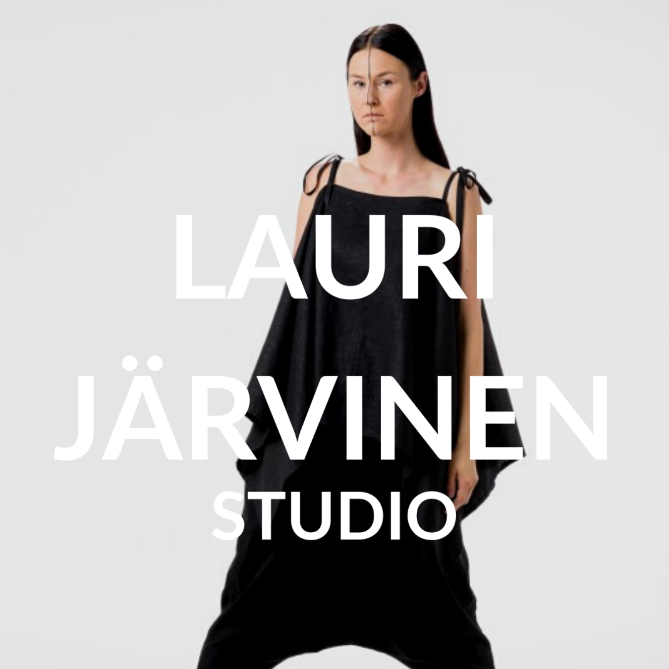 LAURIJARVINENSTUDIO