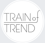 Train Of Trends