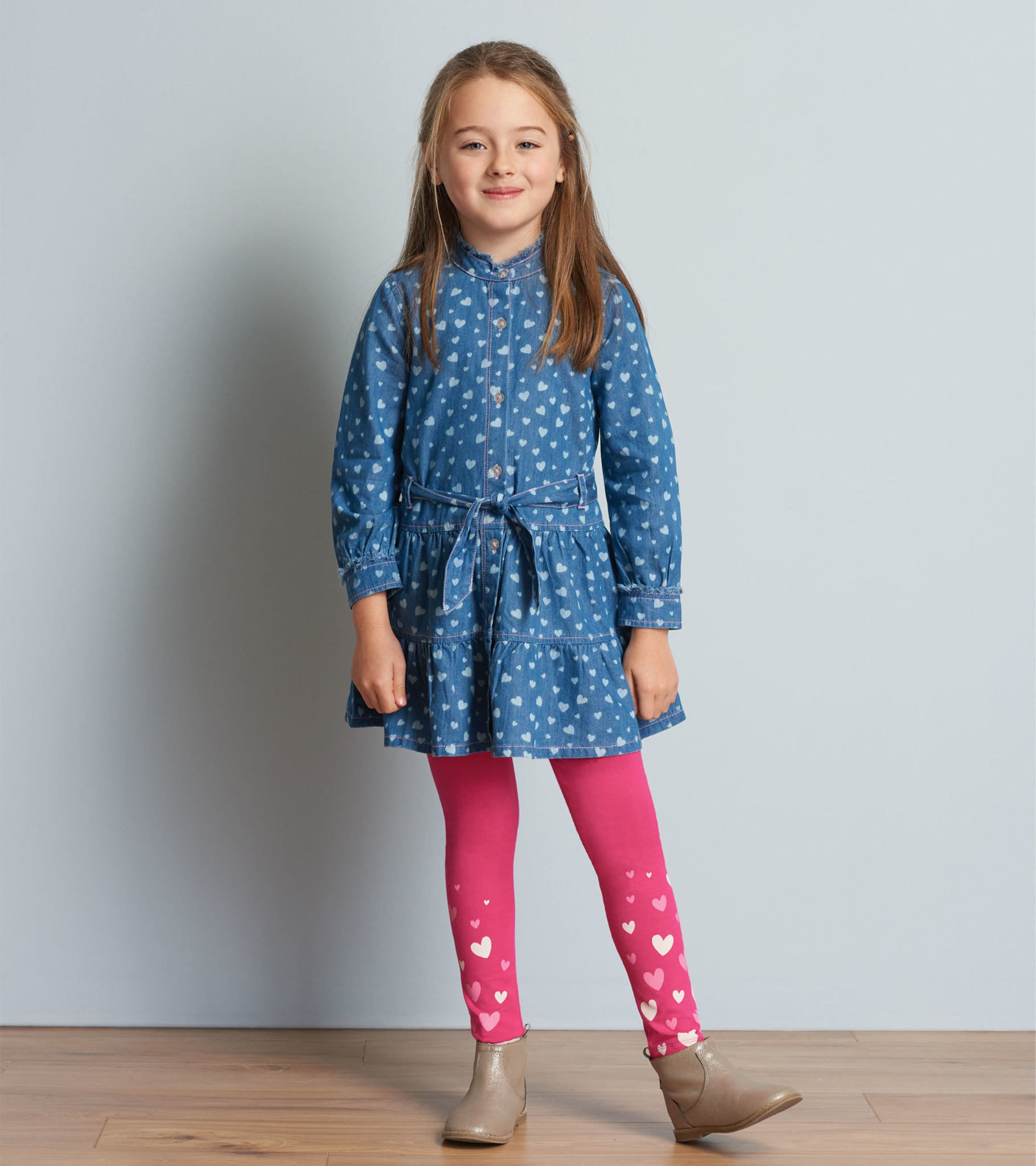 Hatley - New Collection