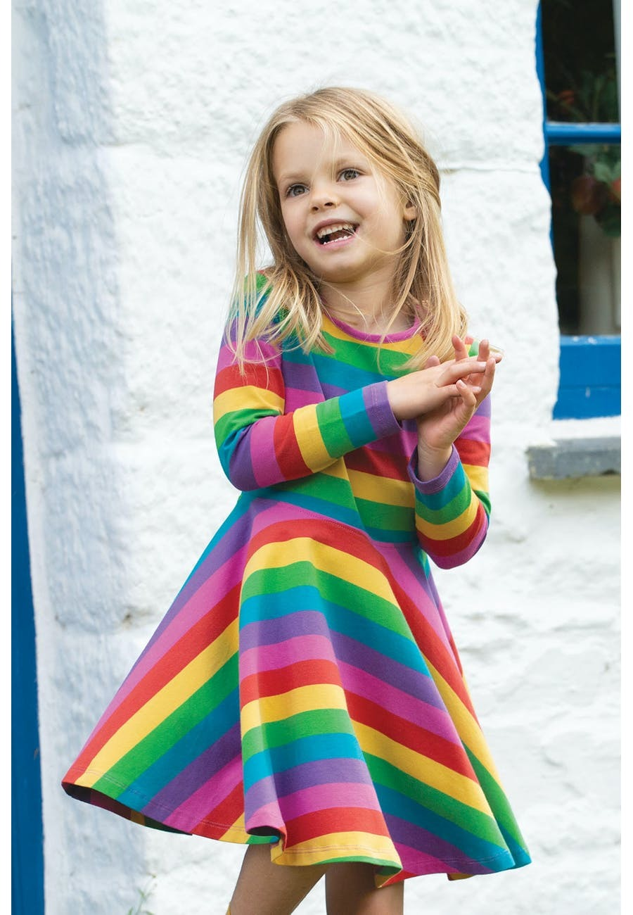 Frugi - New Collection