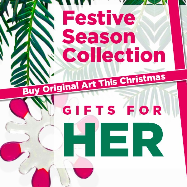 Festive Season Collection For Her
