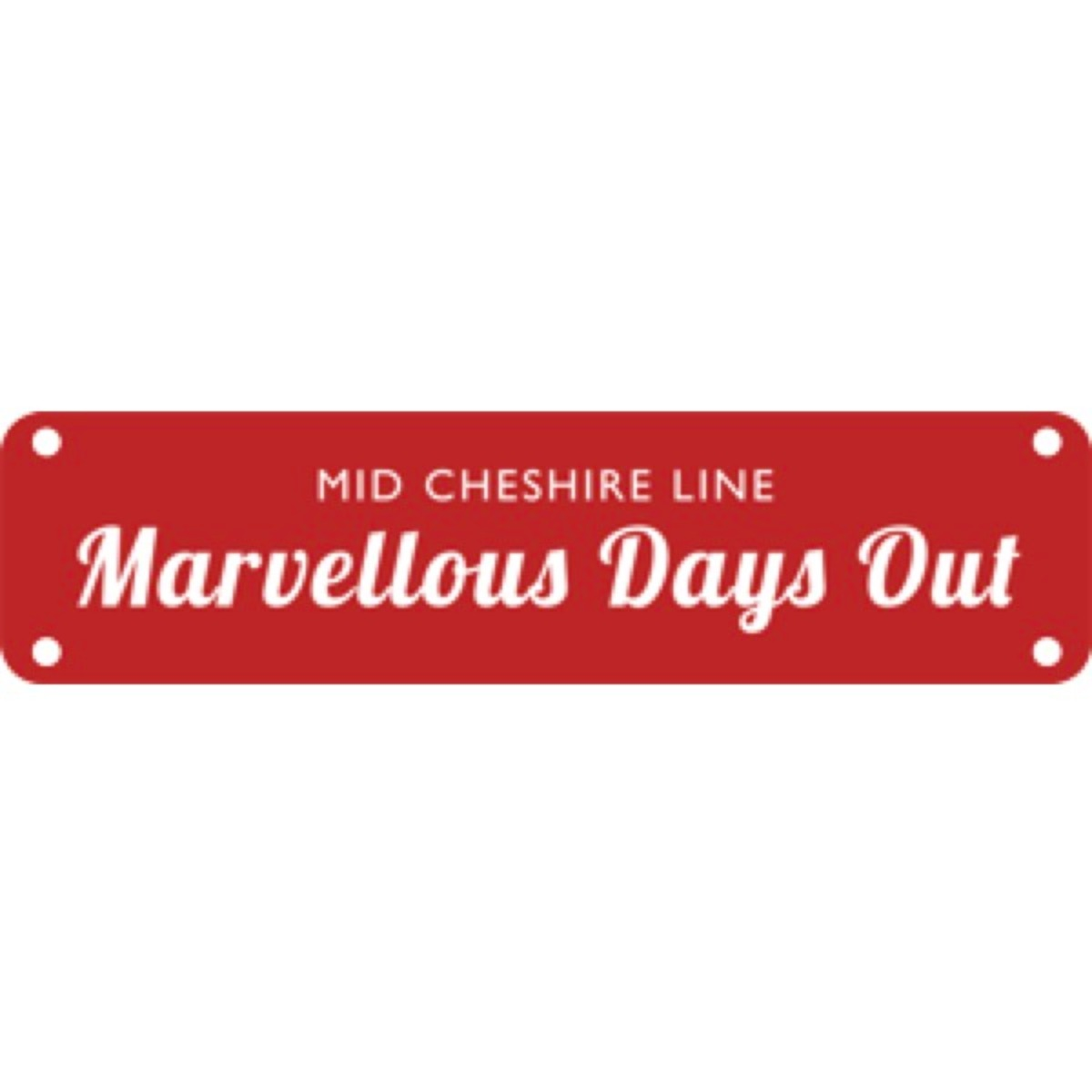 Marvellous Days Out