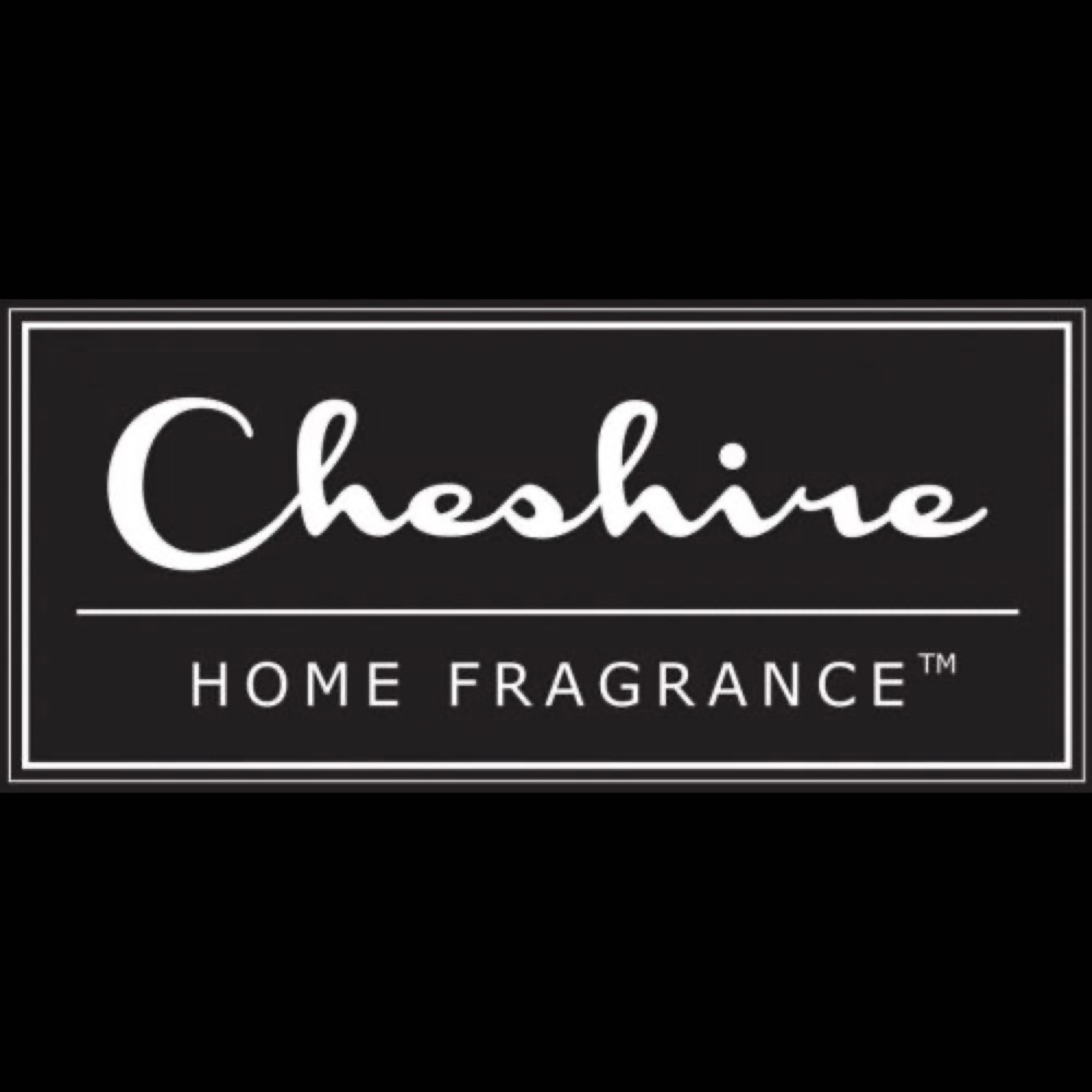 Cheshire Home Fragrances