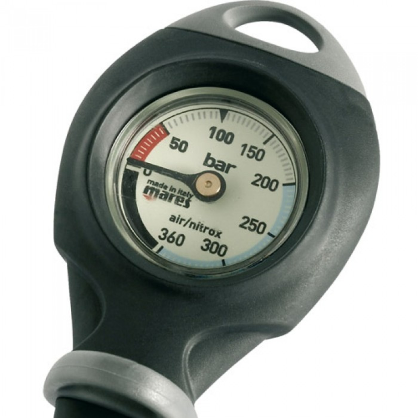 Gauges and Reg accessories