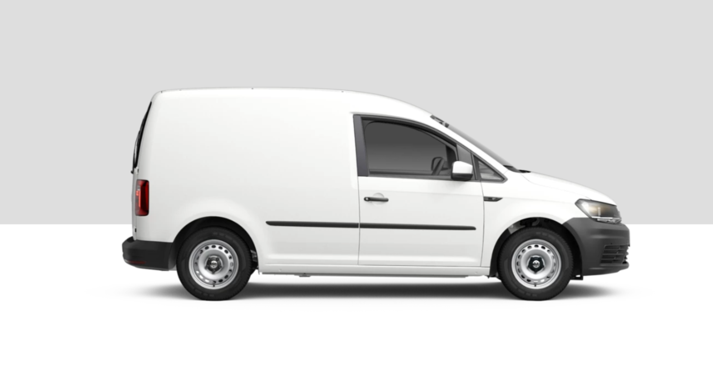 Small Van Kits (VW Caddi, Ford Transit Connect, Fiat NV-200, etc)