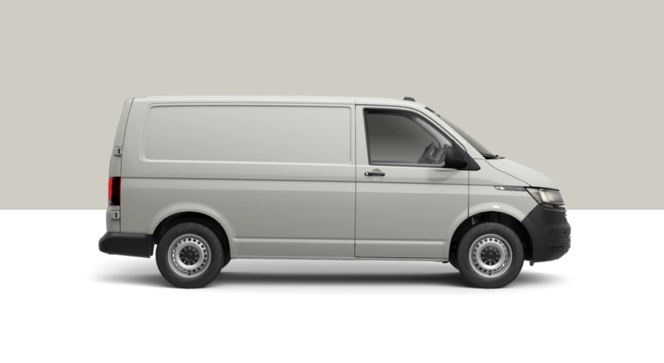 Medium Van Kits (VW Transporter, Ford Transit Custom, Vauxhall Vivaro, etc)