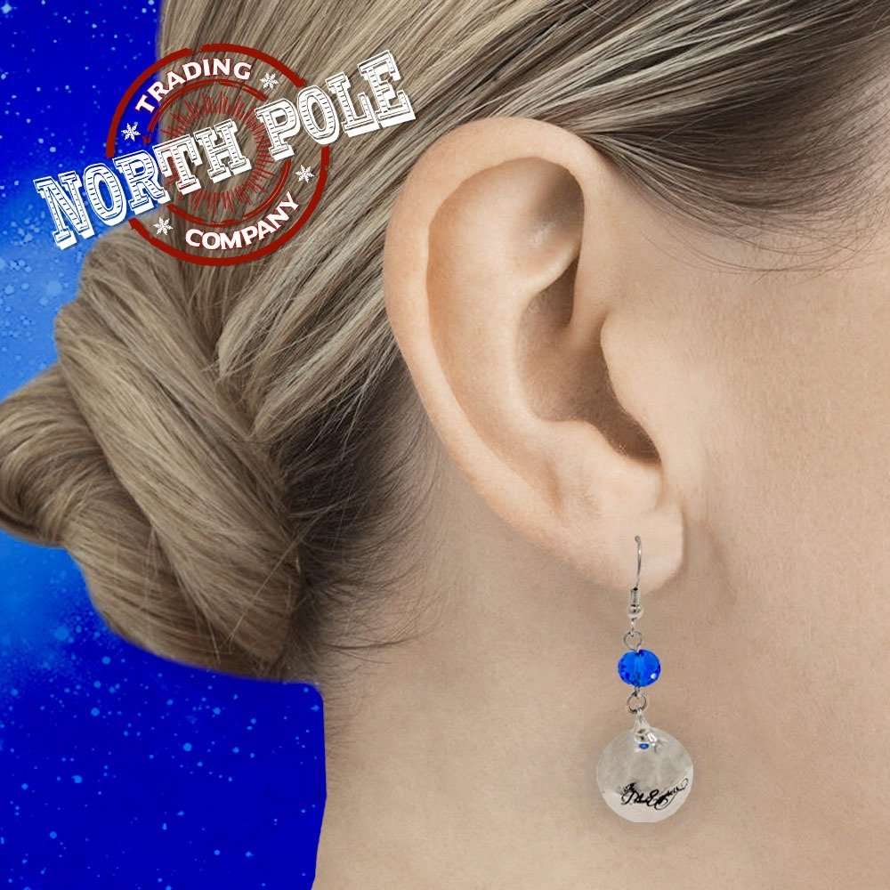 The Polar Express Jewellery & Accessories