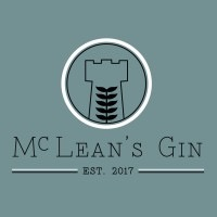McLeans Gins