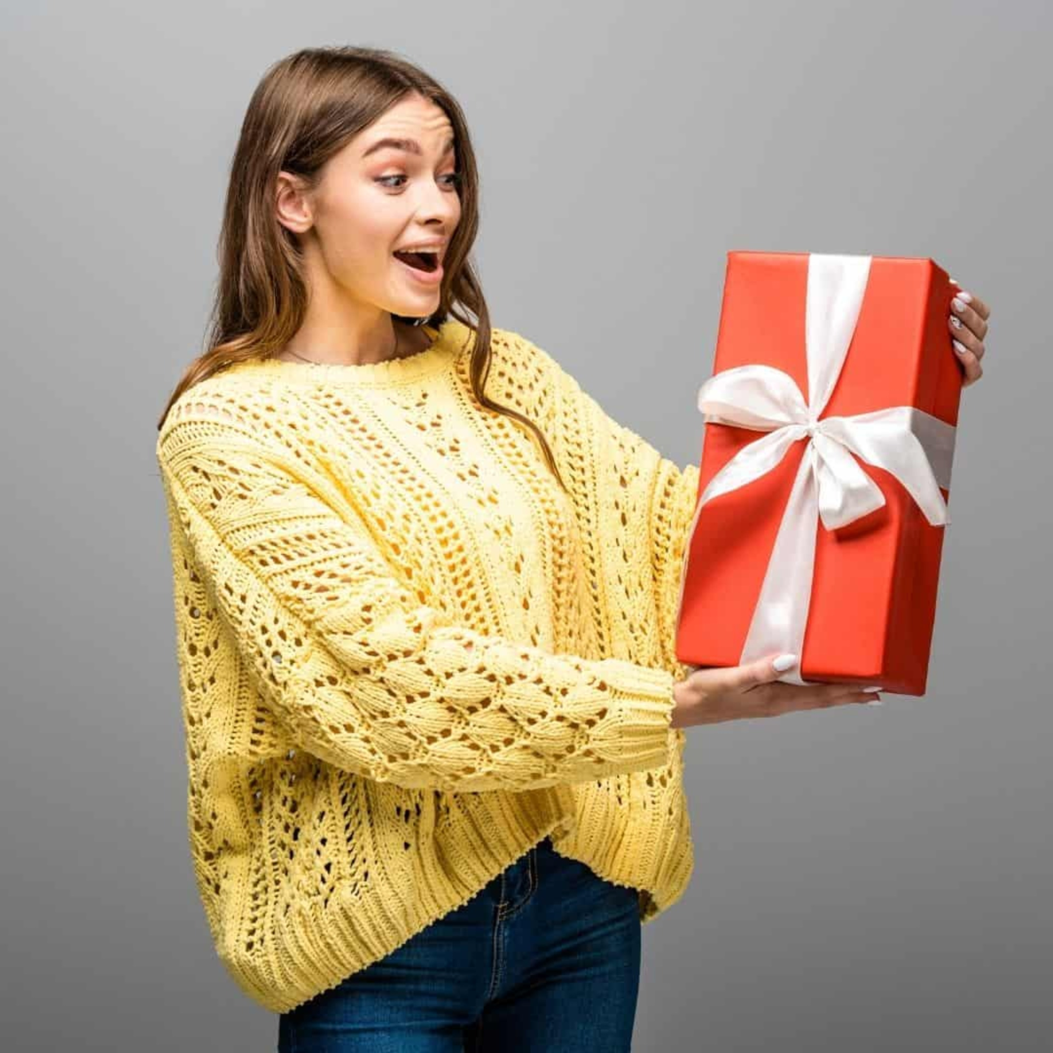 Gifts For Her.....