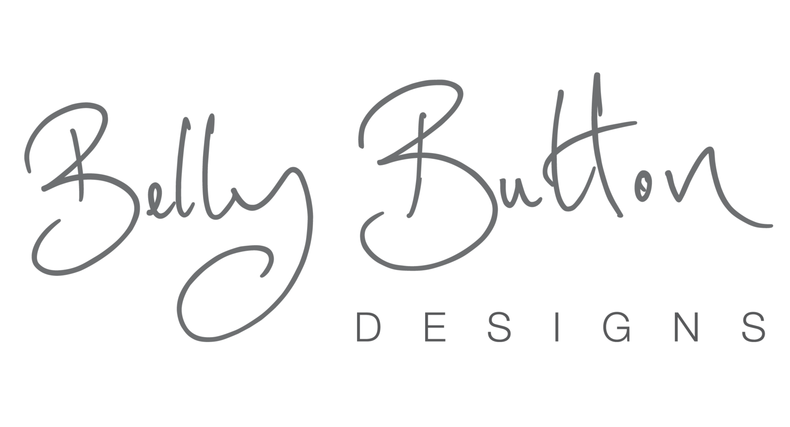 Belly Button Designs Greetings Cards