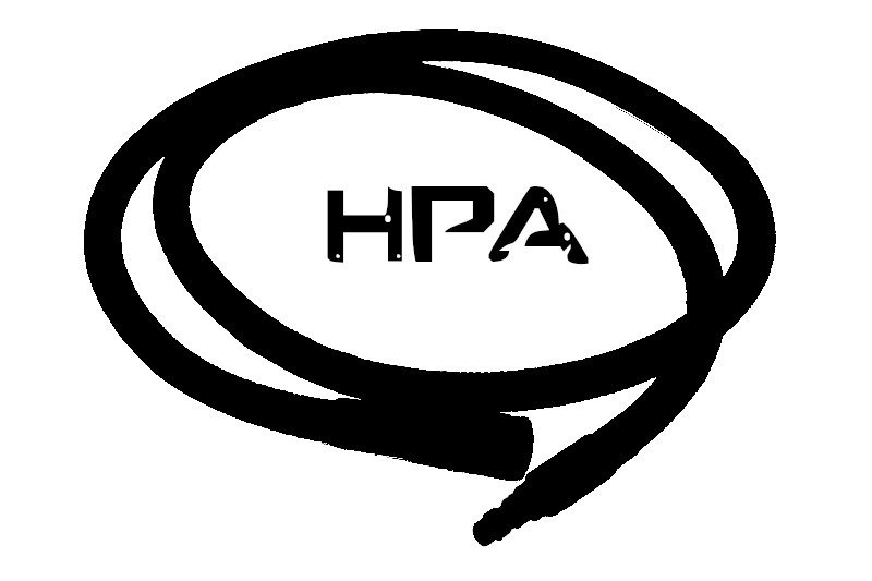 HPA-system