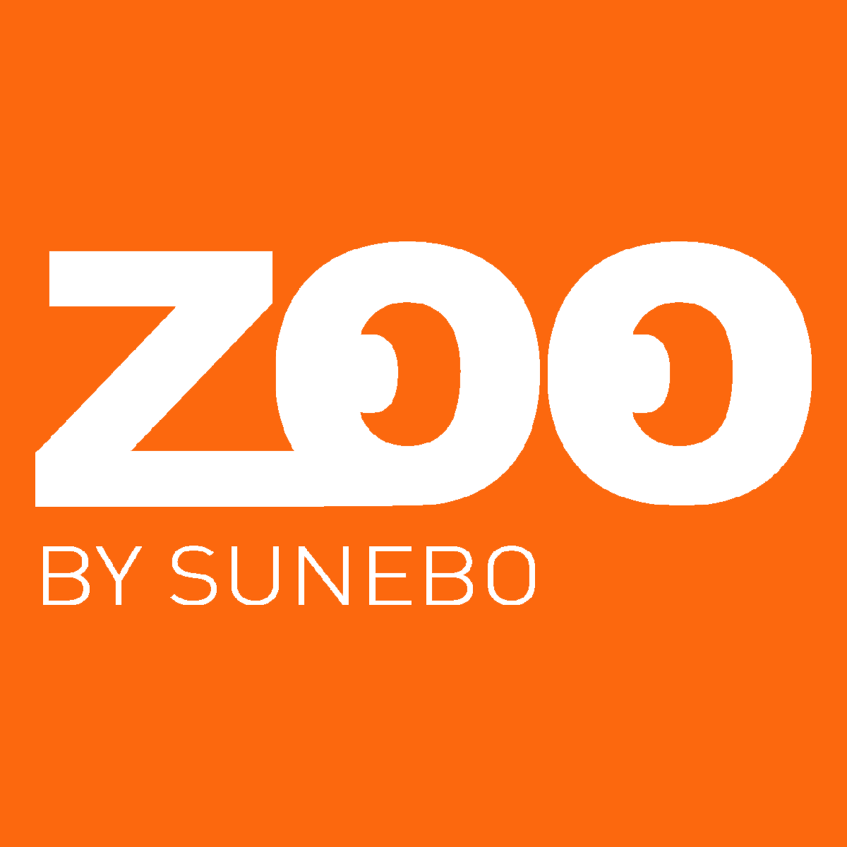 ZOO BY SUNEBO