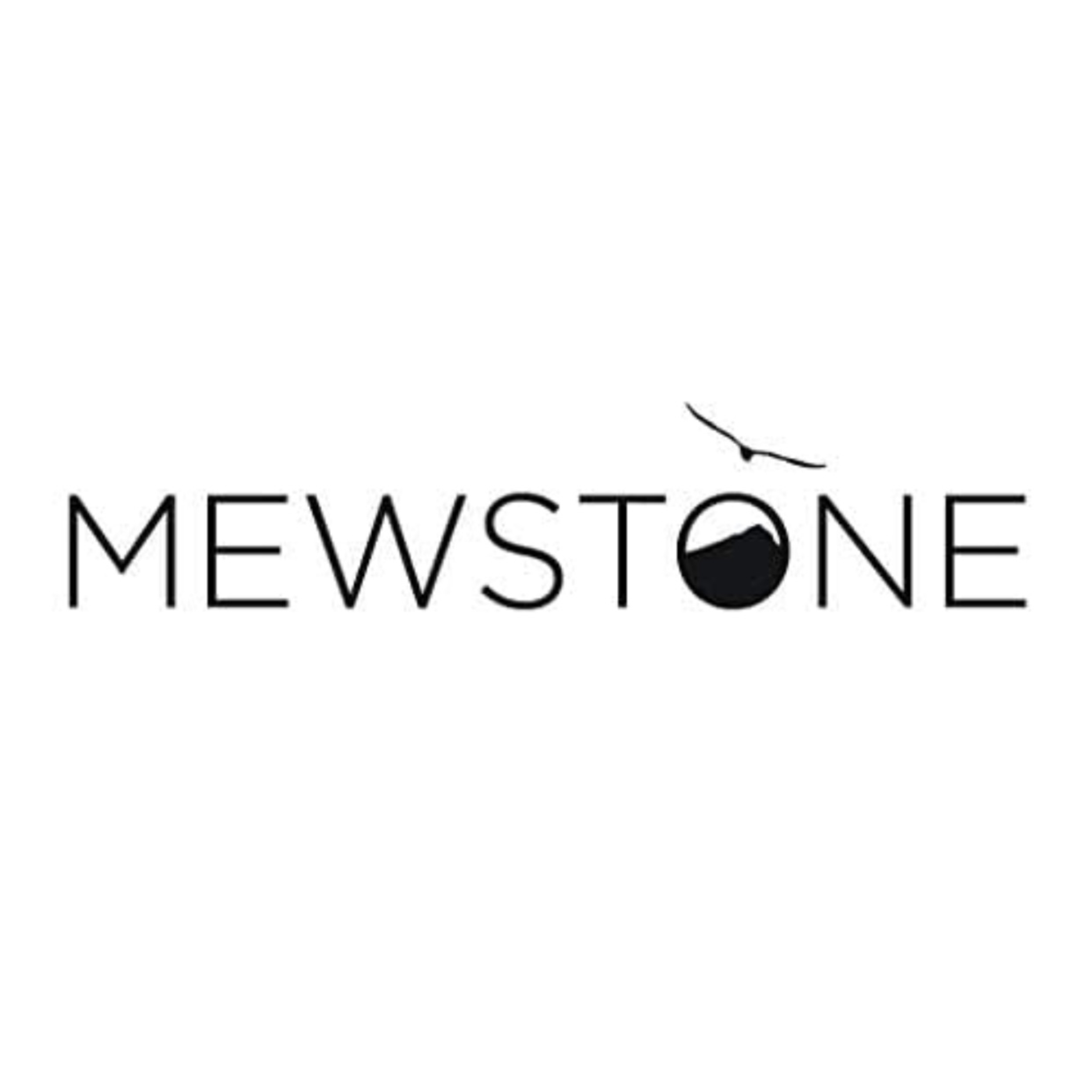 * MEWSTONE * Locally Made Candles & More!