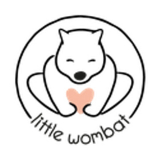 little wombat