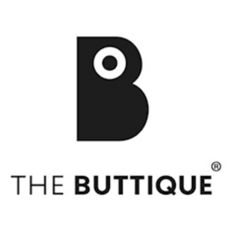 THE BUTTIQUE