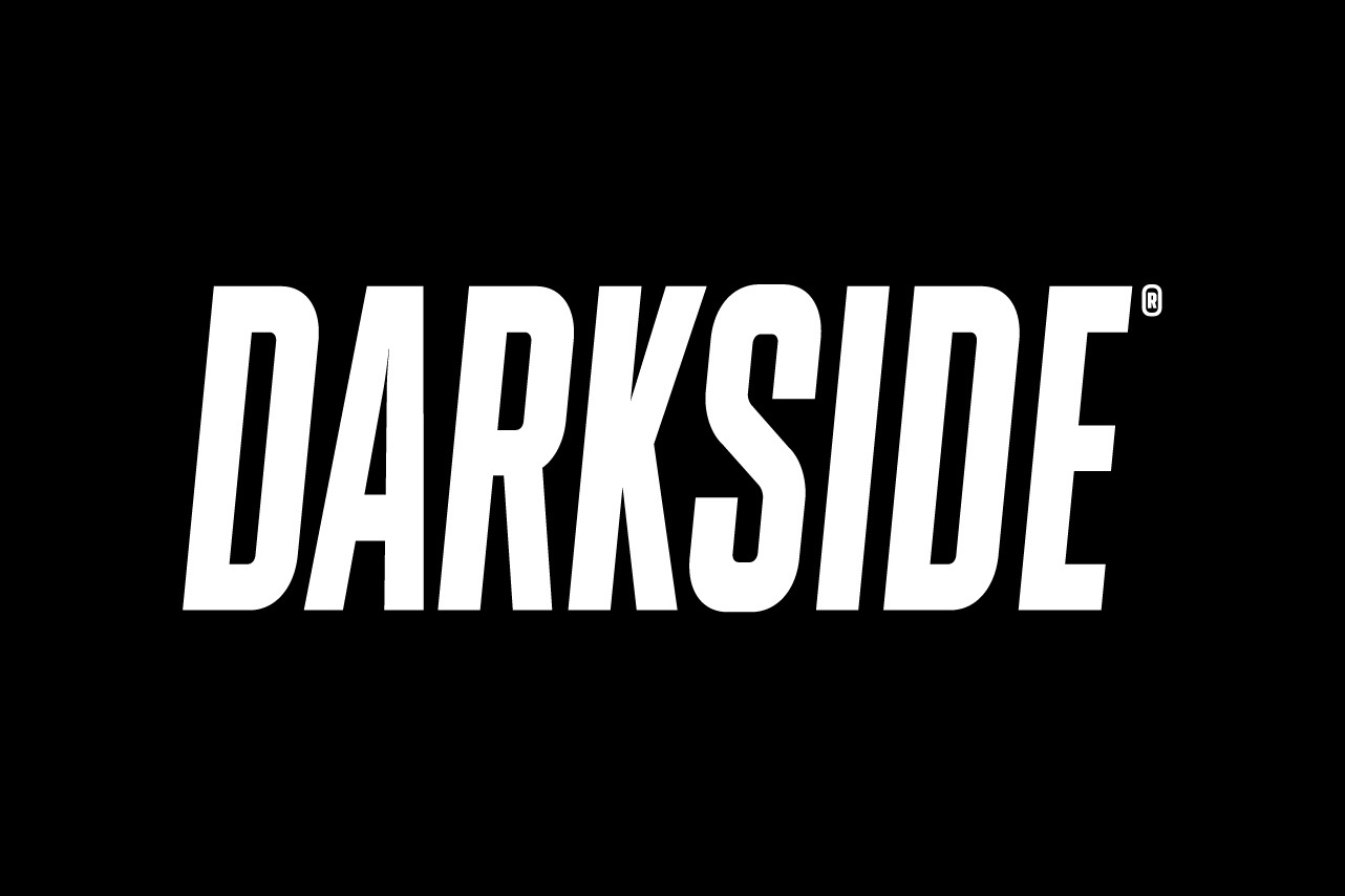 Darkside Clothing
