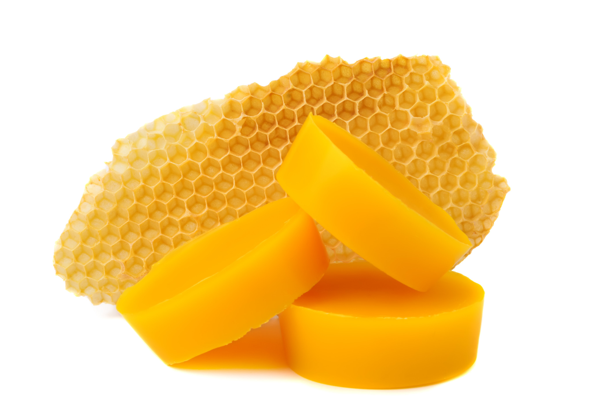 Bees Wax Products