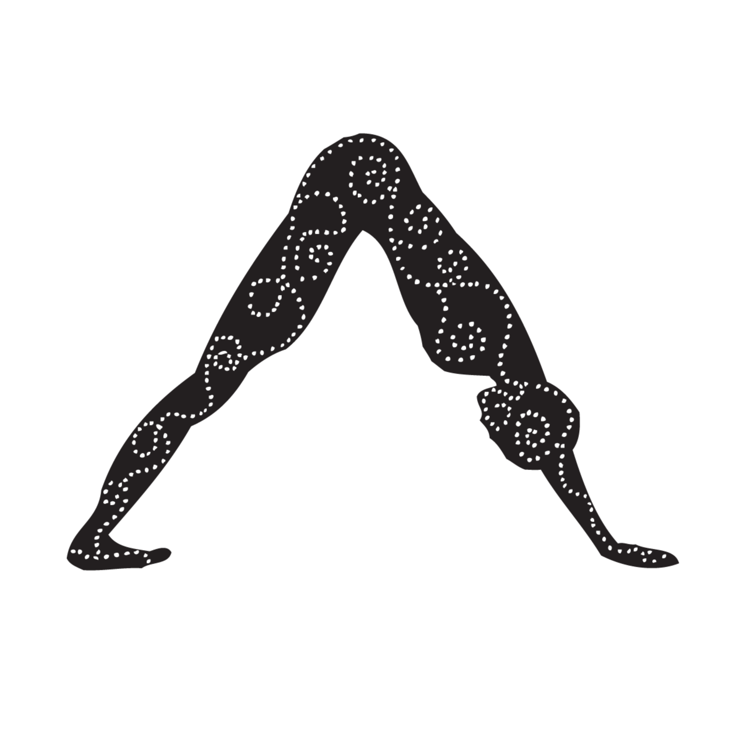 Yoga for Sports Recorded Yoga Sessions