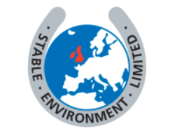 Stable Environment Limited